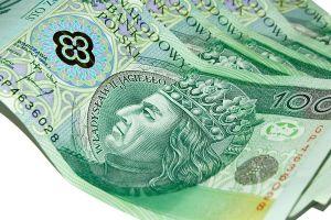 Czy życie na kredyt to polska specjalność?