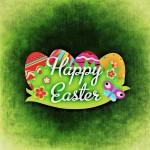 Czy spędzenie Wielkanocy w hotelu może być tańsze od przygotowania go w domu?