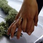 Robisz wesele w hotelu? Zadbaj o podstawy!