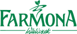 Farmona - Laboratorium Kosmetyków Naturalnych