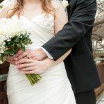 Ślub w starym pałacu – czy to dobry pomysł?