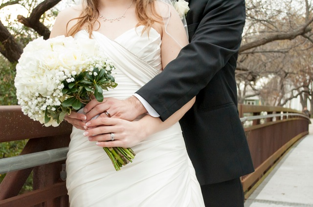 wedding5435435