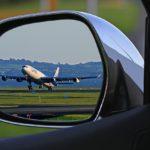 Transport zamówienia z USA – koszty